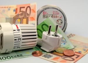 Stromanbieter Vergleich um Kosten zu senken