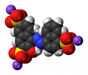 Azofarbstoffe